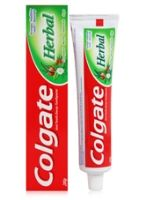 Colgate Herbal Anti Tooth Decay Toothpaste