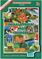 Infotech Resources - Moral Stories For Children