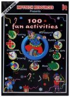 Infotech Resources - 100 Fun Activities