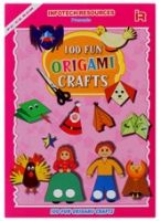 Infotech Resources - 100 Fun Origami Crafts
