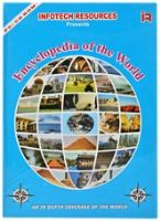 Infotech Resources - Encyclopedia Of The World