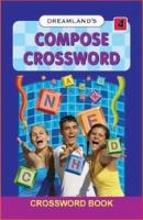 Buy Compose Crossword Part - 4