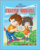 Modern English Writing - Book 2