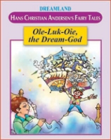 Hans Christian - Ole - Luk - Oie, The Dream - God