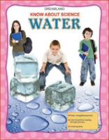 Water - Know About Science