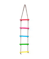 Rope Ladder - 5 String