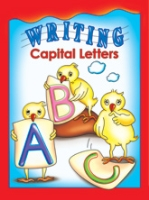 Buy Writing Capital Letters