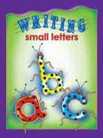 Buy Writing Small Letters