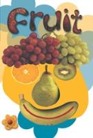 Buy Fruit Wipe Cleans