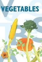 Buy Vegetables Wipe Cleans