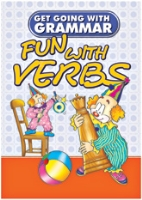 Buy Sterling - Fun With Verbs