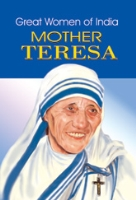 Buy Sterling Great Women Of India - Mother Teresa