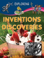 Exploring Inventions & Discoveries