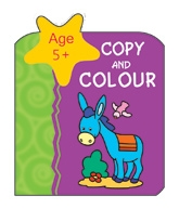 Buy Copy And Colour