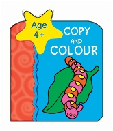 Buy Sterling - Copy And Color
