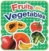 Buy Sterling - Fruits And Vegetables