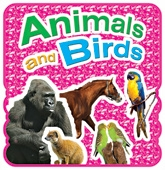 Buy Sterling - Animals And Birds