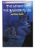 The Hound Of The Baskervilles And Other Stories