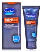 Vaseline - Men Anti Spots Whitening Face Cream