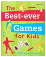 The Best - Ever Games For Kids