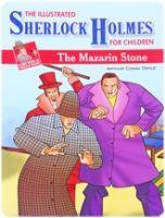 Sherlock Holmes-The Mazarin Stone