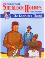 Sherlock Holmes The Engineer`s Thumb