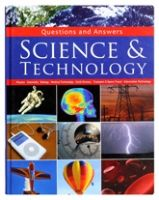 Questions And Answers - Science And Technology