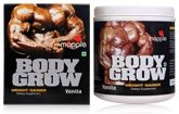 Mapple - Body Grow Vanilla