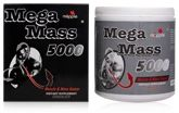 Mapple - Mega Mass 5000 Chocolate Flavour