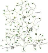 Goyal India Kaveri Growing Tree Design Wall Decor