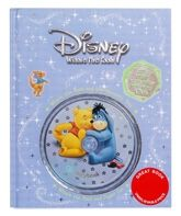 Disney Winnie The Pooh &amp; The Blustery Day