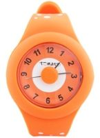Tomato Hip Hop Watches