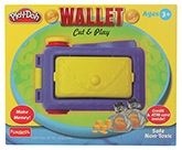 Funskool - Playdoh Wallet