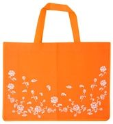 Multi-Utility Bag - Flower Print