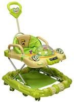 Baby Walker - Green