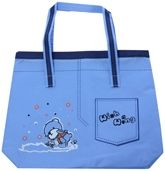 Multi-Utility Bag - Wish Wing