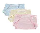 Buy Tinycare Waterproof Nappy Small - Set of 3