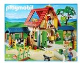 Playmobil - Animal Farm