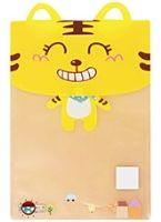 Folder File  -  Cat Print An Efficient Way To Keep Your Documents In Right & S...