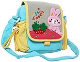 Kids Bag - So Lovely Pink &amp; Blue