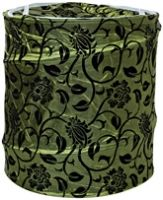Storage Bag - Flower Print An Attractive Collection Of Home Accessories To Meet...