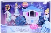 Disney Princess - Cindrella Wedding Carriage