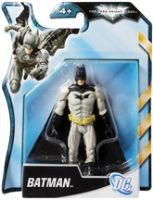 Mattel - Batman - The Dark Knight Rises