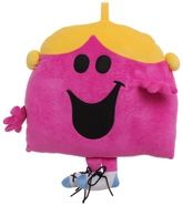 Mr. Men & Little Miss - Little Miss Chatterbox