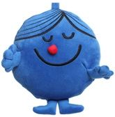 Mr. Men &amp; Little Miss - Mr. Perfect