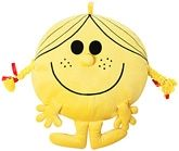 Mr. Men & Little Miss - Little Miss Sunshine