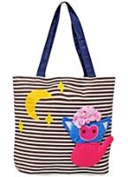 Kids Bag - Black