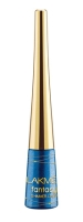 Lakme Fantasy Shimmer Liner - Glimmer Blue