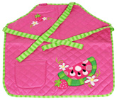 Stephen Joseph - Quilted Apron Watermelon