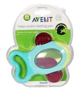 Avent - Teether for Back Teeth